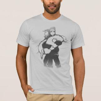 MUSIC-KLF (bold) T-Shirt