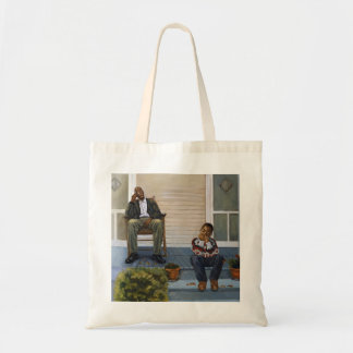 Music Lesson #3 2000 Tote Bag