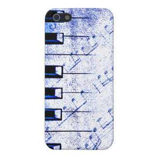 Music Live_ iPhone SE/5/5s Cover