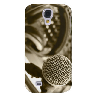 Music lovers case