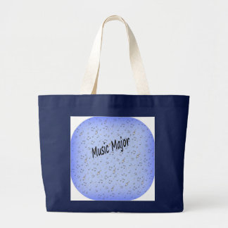 Music Major Bag