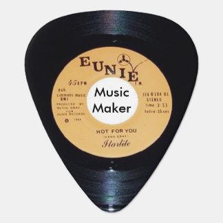 Music Maker Pick