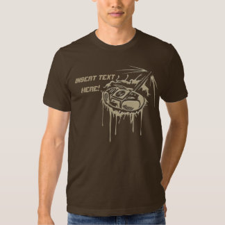 Music Melt Down Shirt