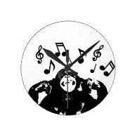 music monkeymonkey