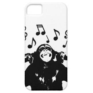 music monkeymonkey iPhone 5 covers