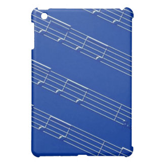 Music Musical notes Ipad Case Cover