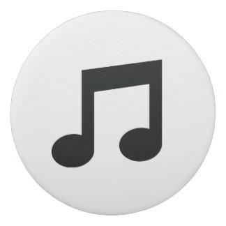Music Note Eraser