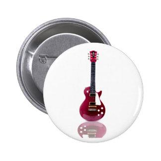 Music Notes Strings Guitar Peace Love Destiny Art Pins