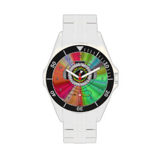 Music of Life Watch