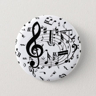 Music of the heart_ button