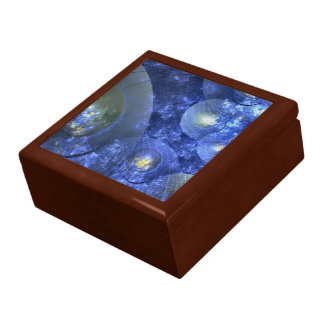 'Music of the Spheres' Gift Box