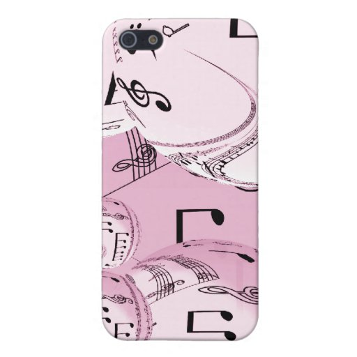 Music of the world_ covers for iPhone 5