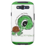 Music Only Makes Me Faster Galaxy SIII Cover