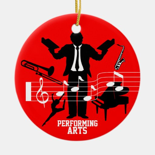 family holiday photo ideas pinterest - Music Performing Arts Ornament Add