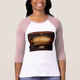 Music - Piano - Binary Code Tee Shirts