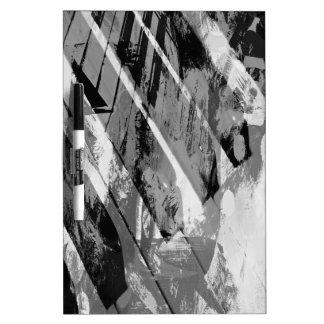 music, piano decor (20) dry erase boards
