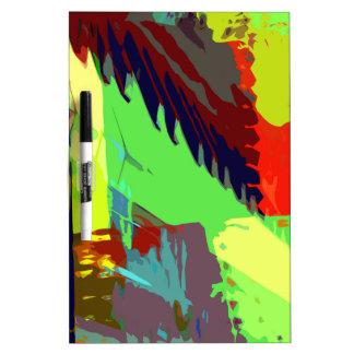 music, piano decor (24) Dry-Erase boards