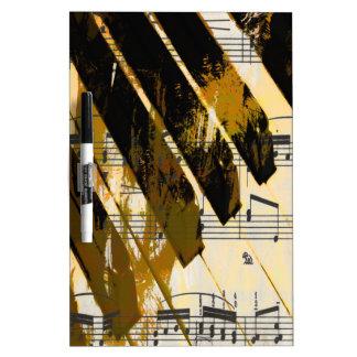 music, piano decor (5).jpg dry erase boards