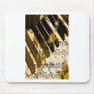 music, piano decor (5).jpg mouse pads