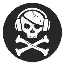 Anti-RIAA