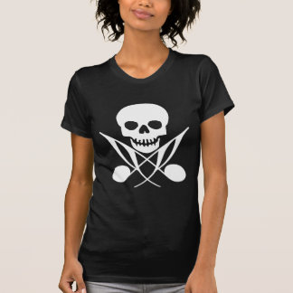 Music Pirate Shirt