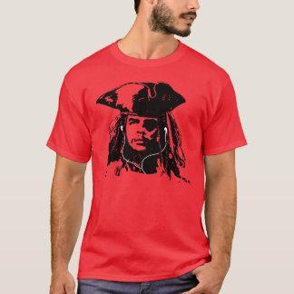Music Pirate T-Shirt