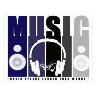 MUSIC.png Postal