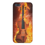 """""""Music Power"""" iPhone 3G Case Cover For iPhone 5"""