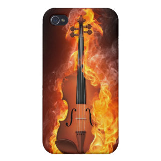 """""""Music Power"""" iPhone 3G Case iPhone 4/4S Cover"""