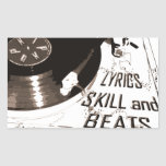 music, hip hop, rap, lyrics, african american,