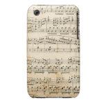 music sheet, music, notes, piano, violin, melody,