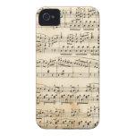 music sheet, music, notes, piano, violin, song,