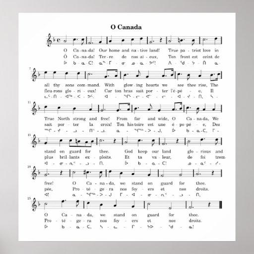 Candid image intended for black national anthem lyrics printable