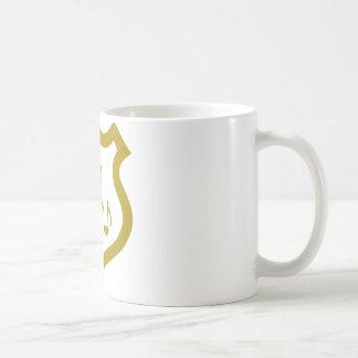 music-shield.png coffee mug