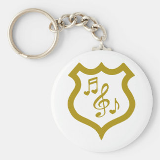 music-shield.png keychain