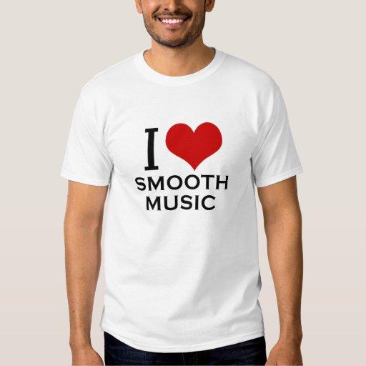 music_smooth playera