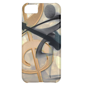 Music  Stringed Instrument Guitar  Destiny Digital Cover For iPhone 5C