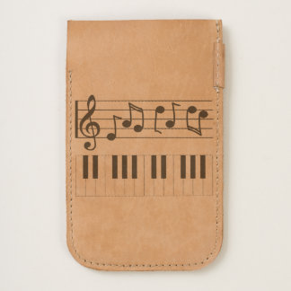 Music Style iPhone 6/6S Case