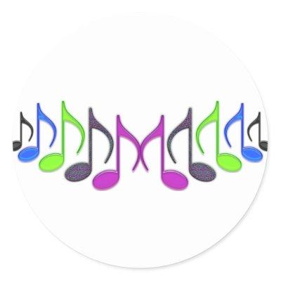 images of music symbols