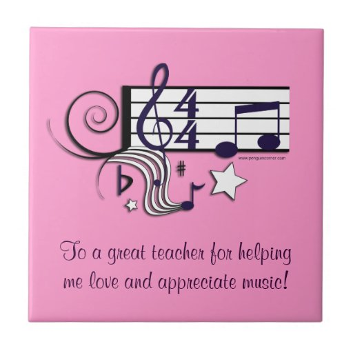 Music Appreciation I Set