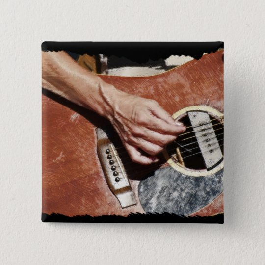MUSIC Theme Gift Collection Button