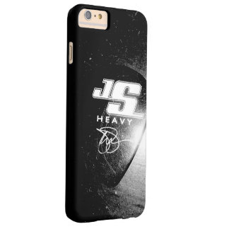Music themed iPhone Case