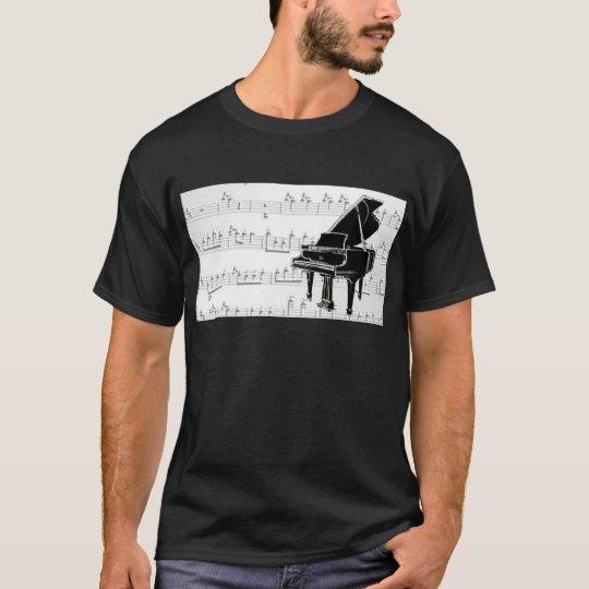 Music to my ears T-Shirt