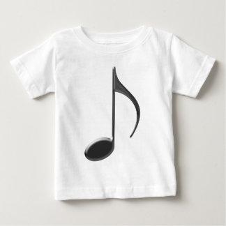 Music Tools Baby T-Shirt