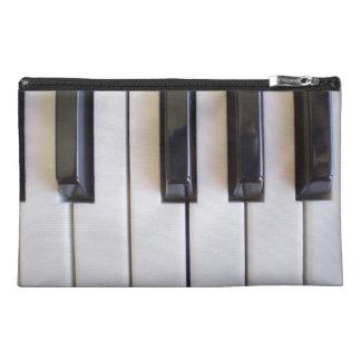 Music Travel Accessory Bag