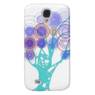 music tree htc vivid smatphone case galaxy s4 cases