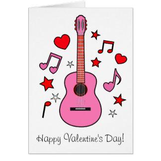 Schön Music Valentineu0026#39;s ...