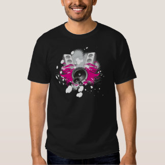 Music Version 2 Shirt