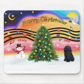Música 2 del navidad - Pulli Tapetes De Raton