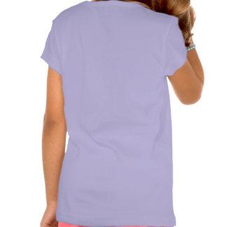 Música 50 camisetas